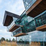Como aumentar a lucratividade das vidraçarias em 2020? 4