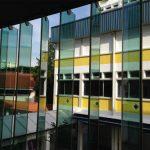 Como aumentar a lucratividade das vidraçarias em 2020? 3