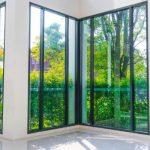 Como aumentar a lucratividade das vidraçarias em 2020? 5