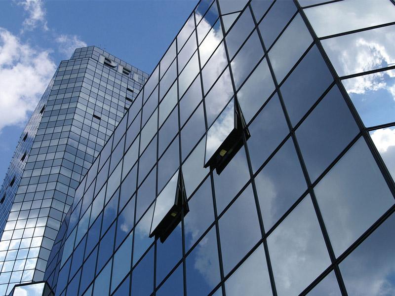 Qual o melhor vidro de proteção solar?